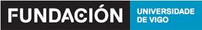 Fundacion Universidade de Vigo